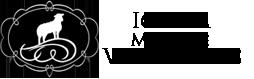 Iglesia Más Que Vencedores República Dominicana logo